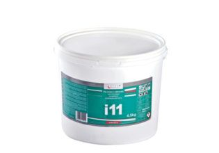 i11 POLISHING COMPOUND